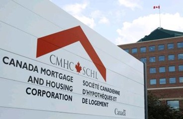 CNHC Mortgage Insurance